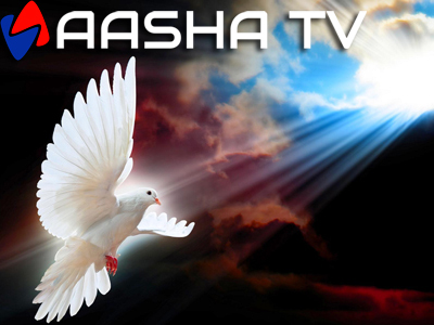 AAsha TV | Website designed by Shazinfosys.com